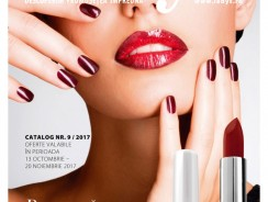 Ladys cosmetice – Catalog nr 9